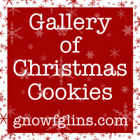 gallery-christmas-cookies