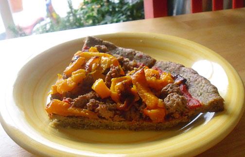 pumpkincrustpizza2