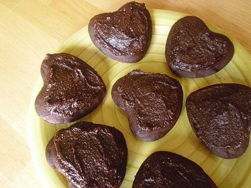 chocolateheartcupcakes2